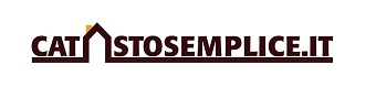CatastoSemplice Logo