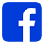Facebook Remax.me