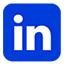 LinkedIn Remax.me