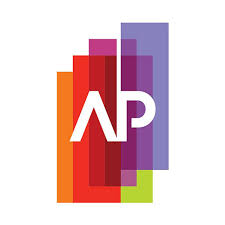 AP Condo Developer in Thailand