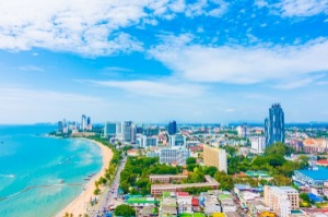 Condo House for Sale and Rent Pattaya