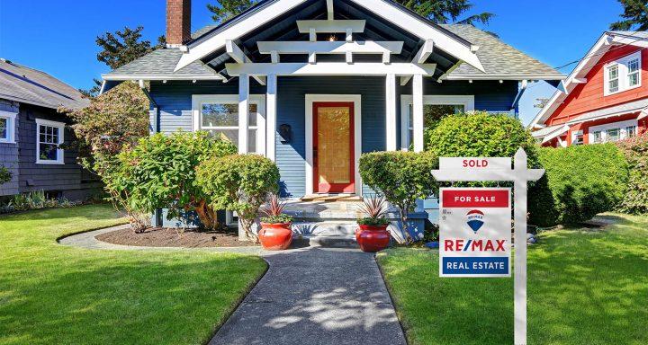 Real Estate Franchise opportunity
