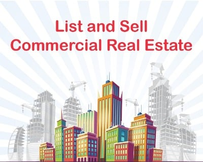 commercial real estate training for professionals