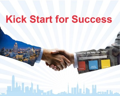 Real Estate Agent Training Kick start for success