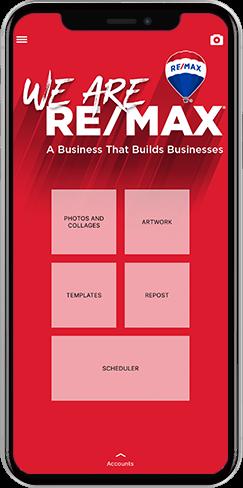 photofy Property Marketing App