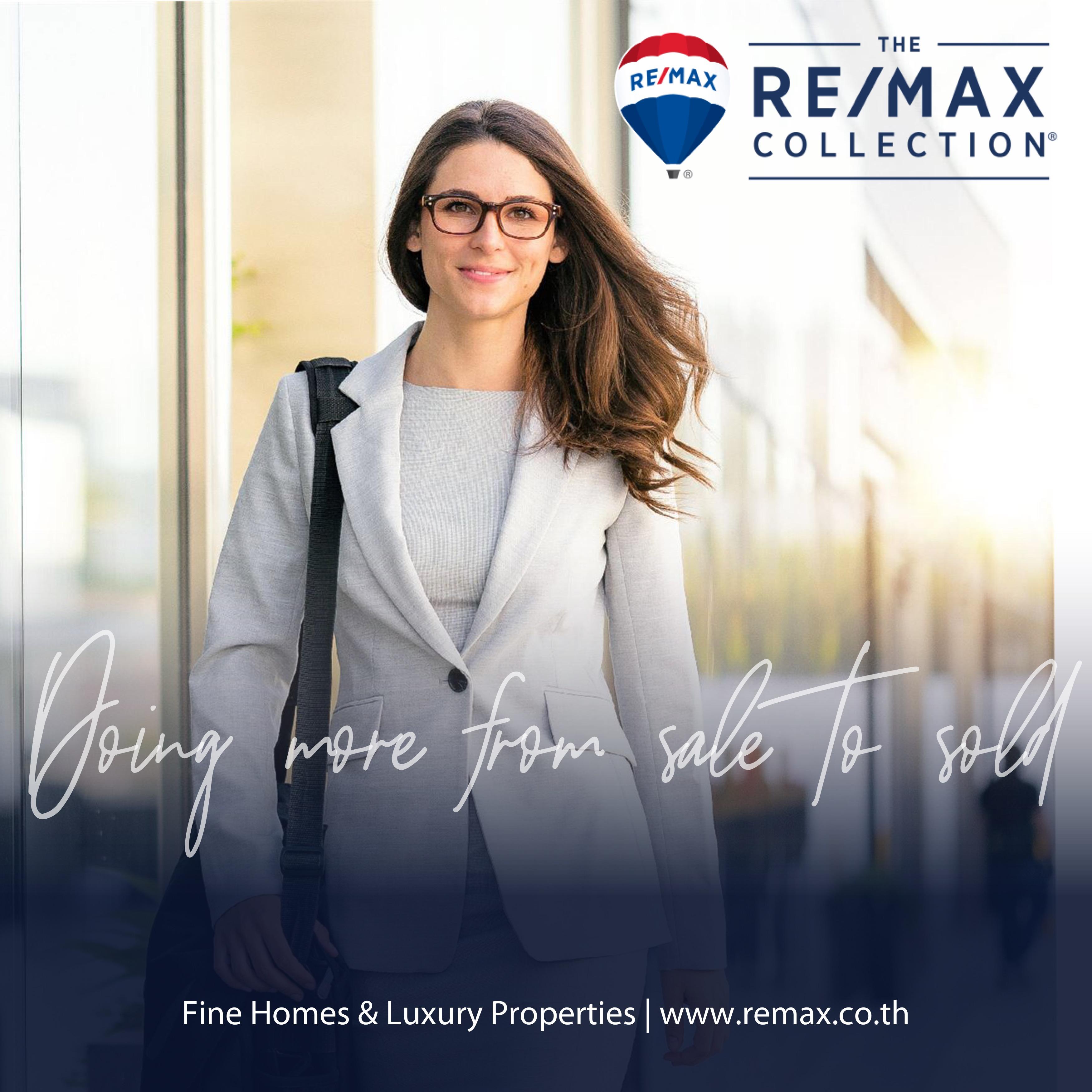 Real Estate Franchise Broker marketing app